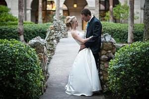 Photo #20: Wedding Photographer with 1200 Wedding Collections