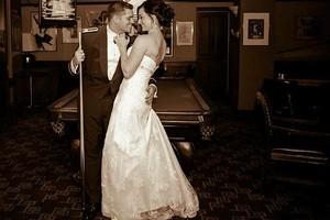 Photo #18: Wedding Photographer with 1200 Wedding Collections