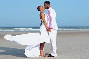 Photo #17: Wedding Photographer with 1200 Wedding Collections