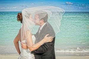 Photo #16: Wedding Photographer with 1200 Wedding Collections