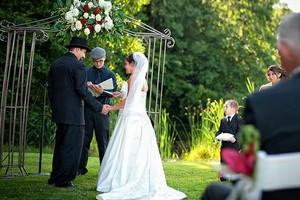 Photo #13: Wedding Photographer with 1200 Wedding Collections