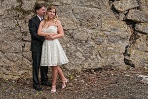 Photo #12: Wedding Photographer with 1200 Wedding Collections