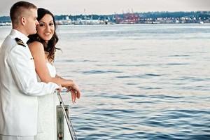 Photo #7: Wedding Photographer with 1200 Wedding Collections