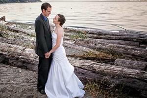 Photo #6: Wedding Photographer with 1200 Wedding Collections
