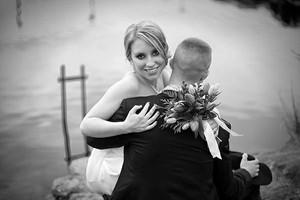 Photo #5: Wedding Photographer with 1200 Wedding Collections