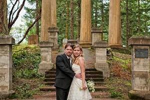 Photo #3: Wedding Photographer with 1200 Wedding Collections