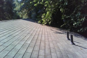 Photo #1: GUTTER CLEANING FROM $50.00! JB Haveman