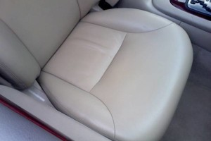 Photo #8: Vancouver Car Detailing - Exotic-Luxury-Family - $25 Winter Discount