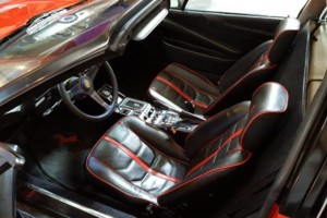 Photo #9: Vancouver Car Detailing - Exotic-Luxury-Family - $25 Winter Discount