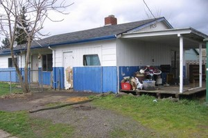 Photo #10: Licensed Handyman Services since 1988
