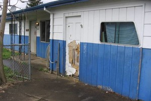 Photo #9: Licensed Handyman Services since 1988