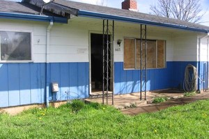 Photo #8: Licensed Handyman Services since 1988