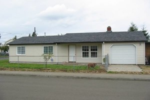 Photo #4: Licensed Handyman Services since 1988