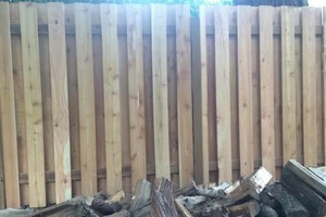 Photo #10: ABCO Professional Fencing and Decking Services