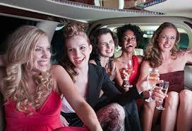Photo #2: Company party limo ? DUI!!!