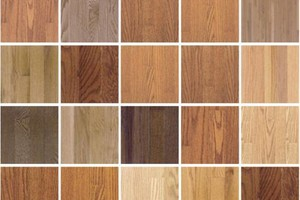 Photo #2: Bucovina Hardwood & Tile LLC. Refinishing / New flooring