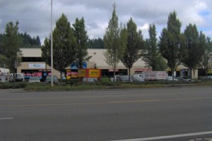 Photo #15: Clackamas Auto Body