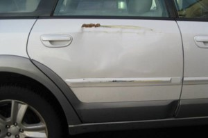 Photo #6: Clackamas Auto Body