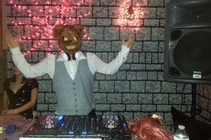 Photo #4: Birthday or event? Affordable Dj's Now!