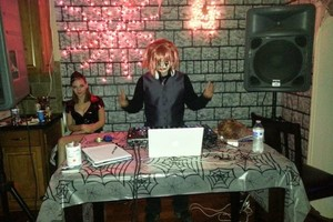 Photo #3: Birthday or event? Affordable Dj's Now!