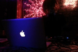 Photo #2: Birthday or event? Affordable Dj's Now!
