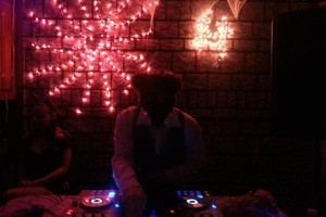 Photo #1: Birthday or event? Affordable Dj's Now!