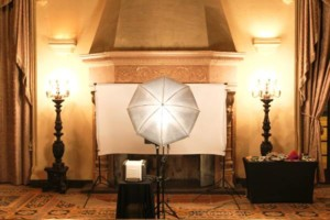 Photo #1: Scarlett's Photo Booth.˜… CREATE THE BEST MEMORIES!