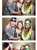 Photo #2: Scarlett's Photo Booth.˜… CREATE THE BEST MEMORIES!