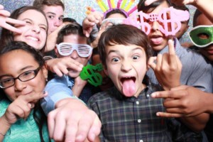 Photo #3: Scarlett's Photo Booth.˜… CREATE THE BEST MEMORIES!