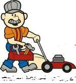 Photo #5: Lawnmower repair