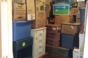 Photo #2: FLEX Delivery Services, Moving, and Storage...