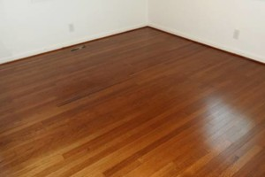 Photo #16: Hardwood Floors Refinished/ installed/ repaired. Petru Pui Construction