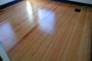 Photo #11: Hardwood Floors Refinished/ installed/ repaired. Petru Pui Construction