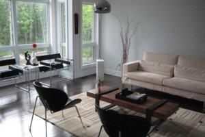 Photo #12: FloW design studios. Architecture + Interior Design + Remodel + Tenant Improvement