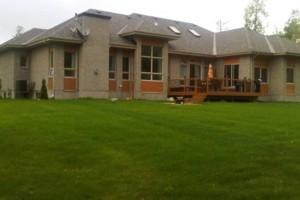 Photo #11: FloW design studios. Architecture + Interior Design + Remodel + Tenant Improvement
