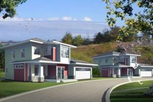 Photo #10: FloW design studios. Architecture + Interior Design + Remodel + Tenant Improvement