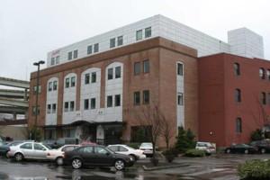 Photo #9: FloW design studios. Architecture + Interior Design + Remodel + Tenant Improvement