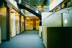 Photo #8: FloW design studios. Architecture + Interior Design + Remodel + Tenant Improvement