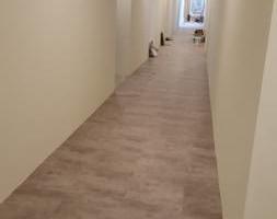 Photo #1: Carpet $4.00 installed yard/vinyl/Countertops