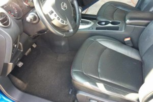 Photo #6: Myers Automotive Co. Interior Detailing Special $30