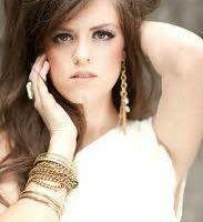 Photo #4: Wedding Hair & Make-up