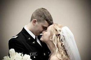 Photo #2: Wedding Hair & Make-up