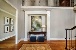 Photo #11: PARALLEL 45 DESIGN. Architectural & Interior Design Services
