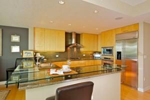 Photo #6: PARALLEL 45 DESIGN. Architectural & Interior Design Services