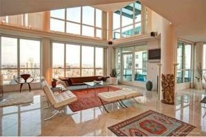 Photo #4: PARALLEL 45 DESIGN. Architectural & Interior Design Services