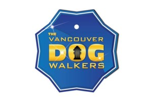 Photo #1: Looking For A Professional Dog Walker? - The Vancouver Dog Walkers