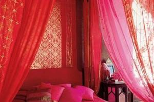 Photo #1: BEDROOM to BOUDOIR DECORATING