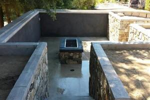 Photo #12: MURPHYS MASONRY & CONSTRUCTION. BRICKS, BLOCK OR STONE