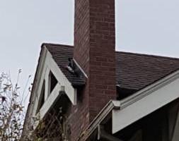 Photo #3: MURPHYS MASONRY & CONSTRUCTION. BRICKS, BLOCK OR STONE