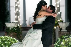 Photo #6: 60+ Wedding Wire Reviews! Wedding Photography $695